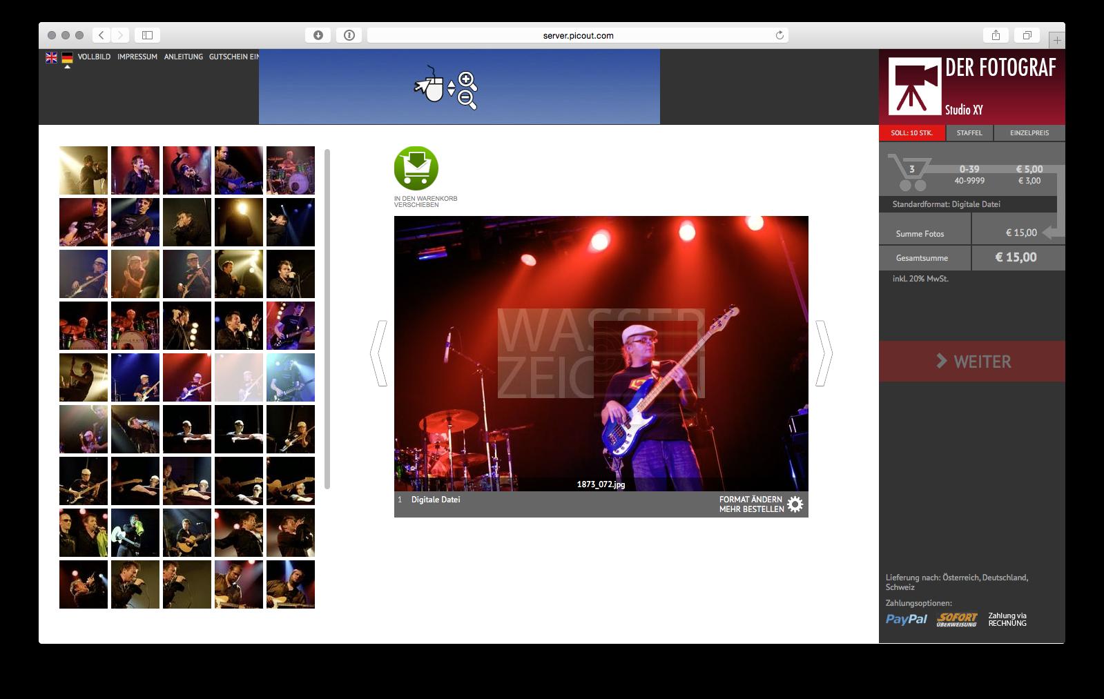 Bildschirmfoto 2015-09-21 um 18.38.34