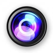 Fotografenshop2